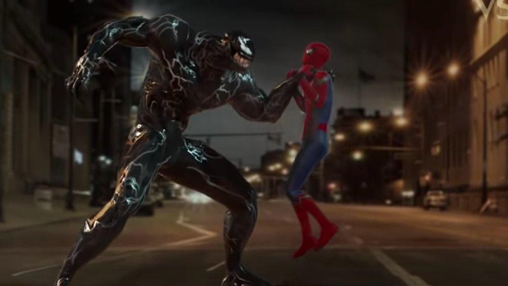 impressive-fan-made-cgi-marvel-video-pits-tom-hardys-venom-against-tom-hollands-spider-man-social.jpg