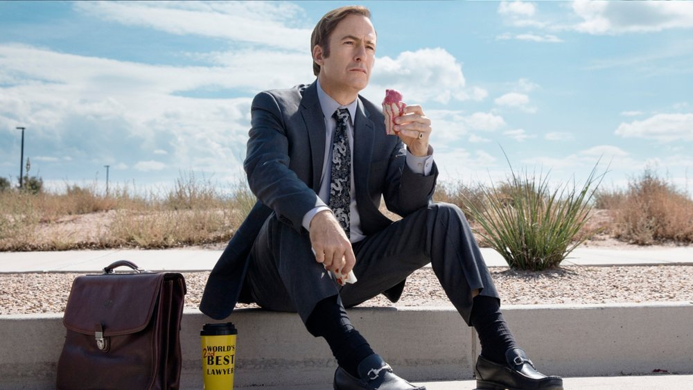 guillermo-del-toro-explains-why-he-prefers-better-call-saul-over-breaking-bad.jpeg