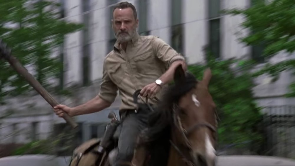 Forum on this topic: How to Watch the Walking Dead Season , how-to-watch-the-walking-dead-season/