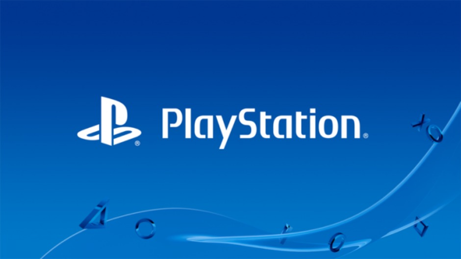 playstation_logo-ds1-670x377-constrain.jpg