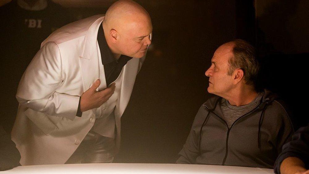new-daredevil-season-3-teaser-trailer-puts-the-focus-on-wilson-fisk-and-his-white-suit-social.jpg