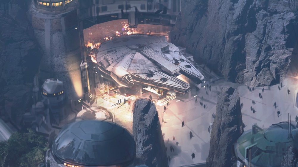 awesome-new-details-revealed-for-the-millennium-falcon-ride-at-disneys-star-wars-galaxys-edge-social.jpg