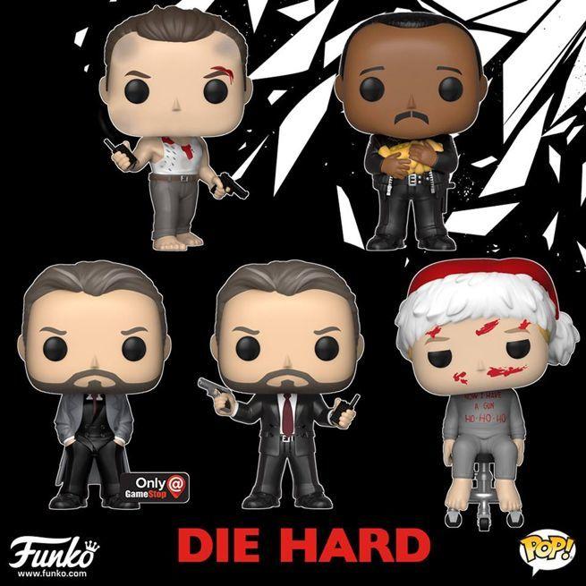 die-hard-funko-pops-1135781.jpeg