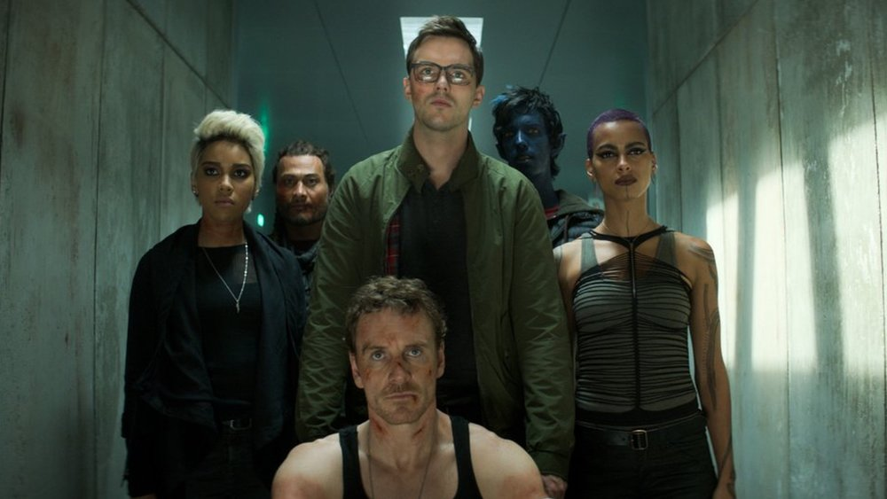 new-story-details-revealed-for-x-men-dark-phoenix-and-two-new-mutant-characters-revealed-social.jpg