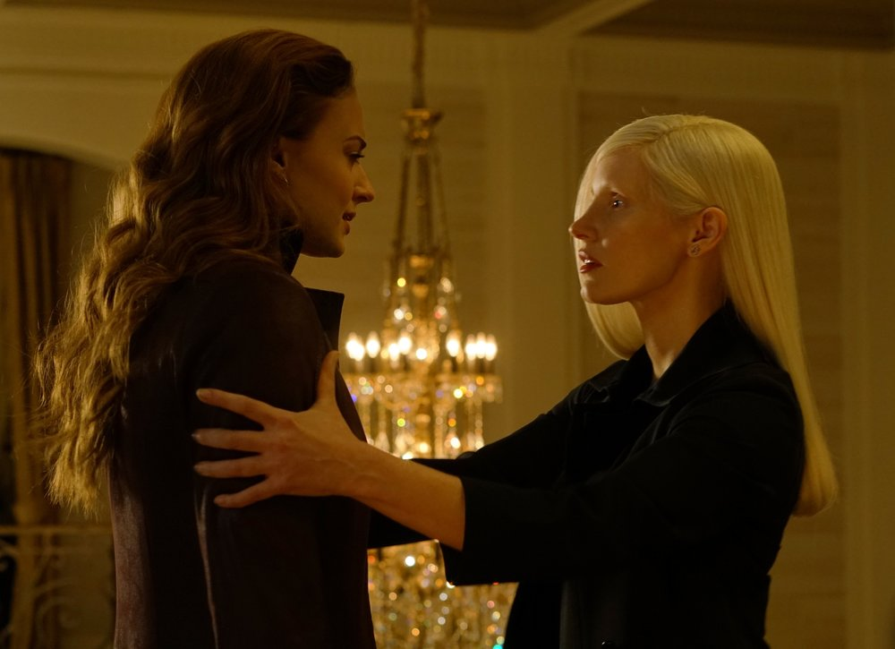 new-story-details-revealed-for-x-men-dark-phoenix-and-two-new-mutant-characters-revealed1
