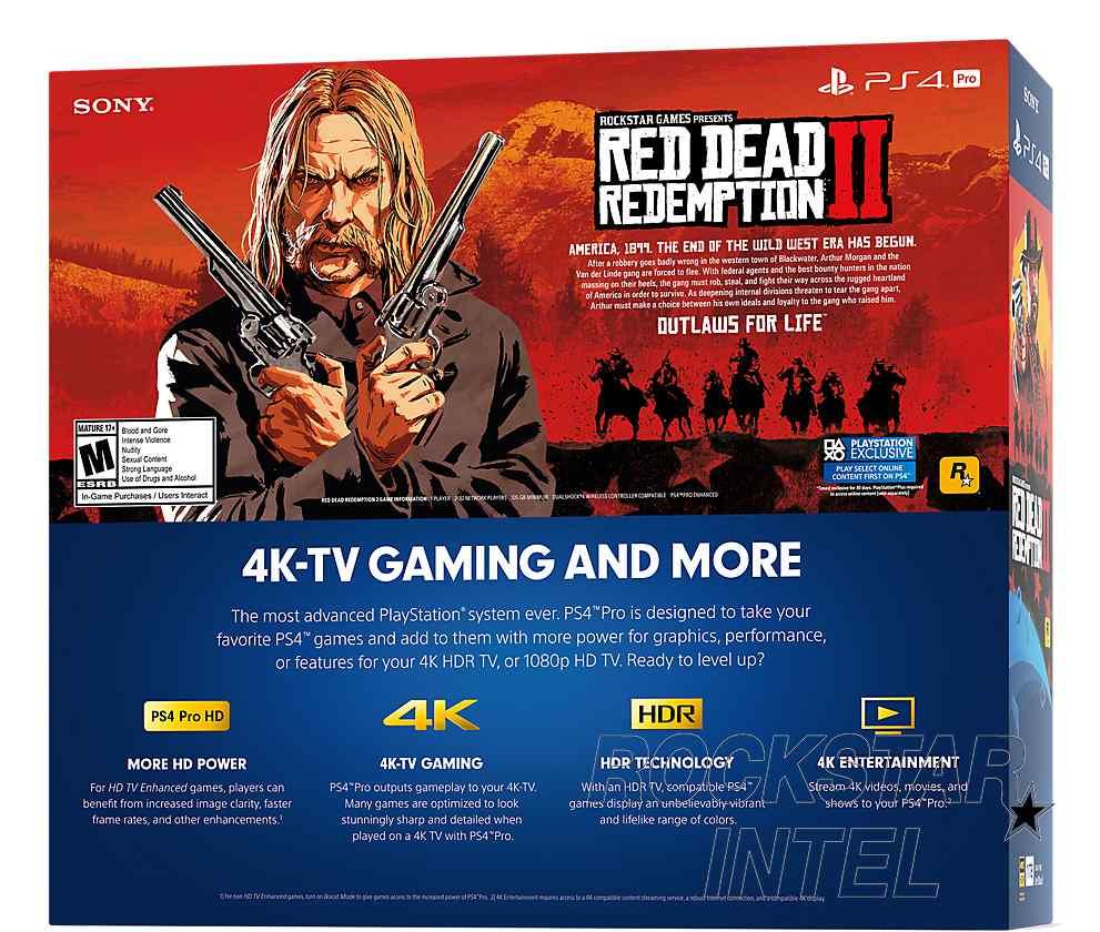 red-dead-redemption-2-ps4-pro-bundle-box-shots-01-ps4-us-19sep181111 (1).jpg