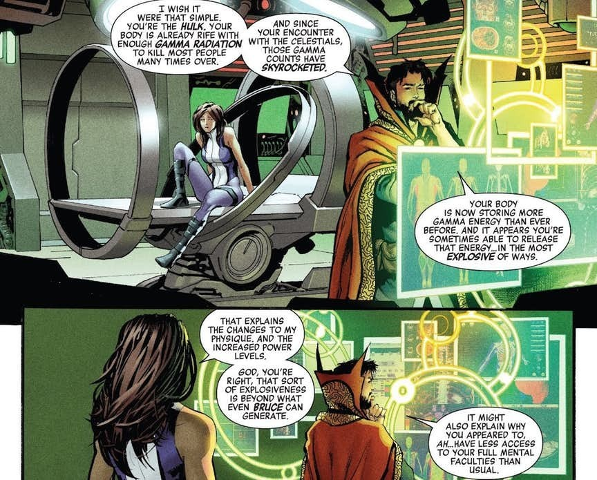 bruce-banner-is-no-longer-the-most-powerful-hulk-in-the-marvel-universe1
