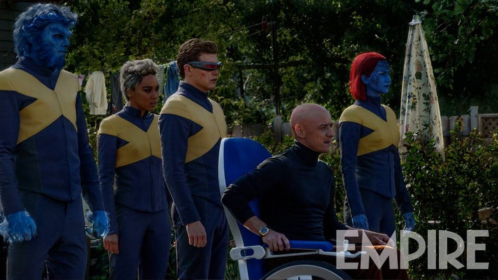 the,x,men,team,suits,up,in,new,