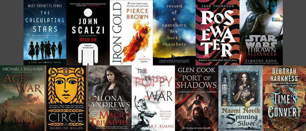 goodreads_books.jpg