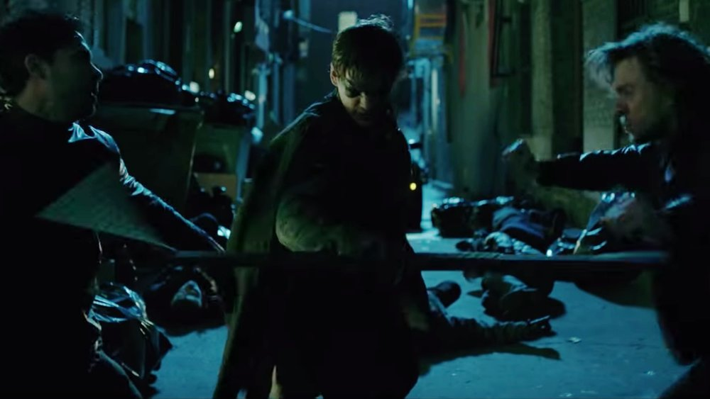 two-new-character-tv-spots-for-dcs-titans-focuses-on-robin-and-starfire-social.jpg