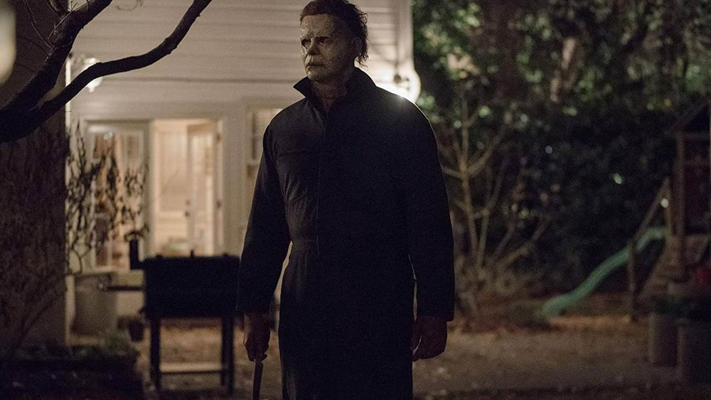 david-gordon-green-explains-why-the-new-halloween-sequel-is-simply-called-halloween-social.jpg