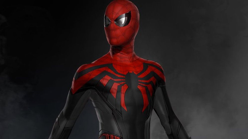 possible-new-details-revealed-for-spider-mans-black-suit-in-spider-man-far-from-home-social.jpg