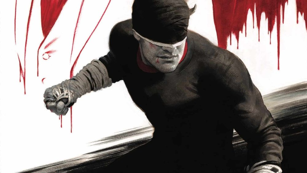 cool-poster-art-for-daredevil-season-3-highlights-the-hero-and-villain1