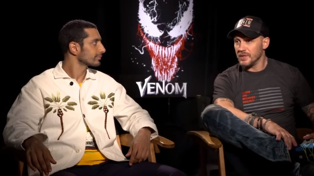 tom-hardy-is-sad-in-remixed-venom-interview-video-social.jpg