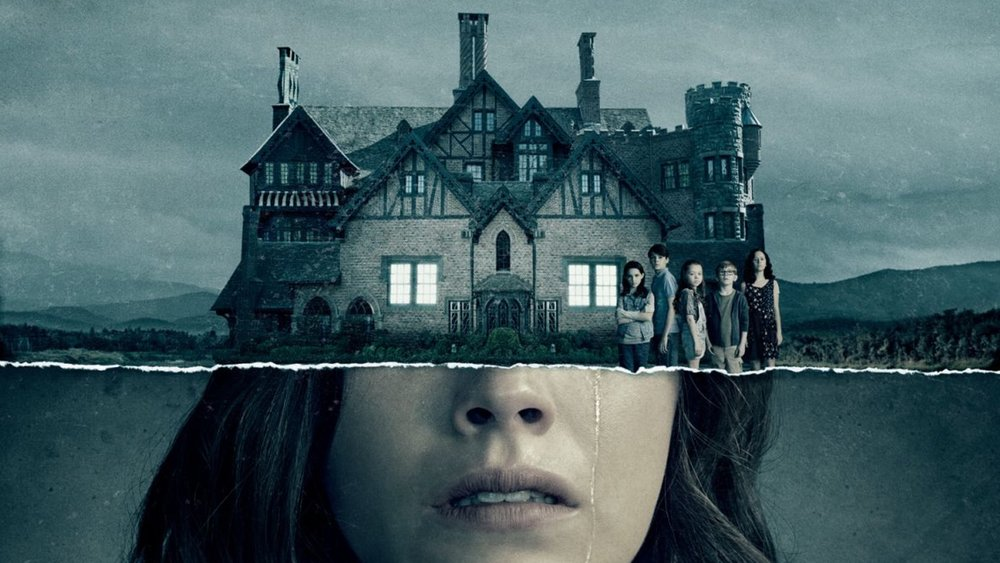 great-featurette-for-netflixs-creepy-new-horror-series-the-haunting-of-hill-house-social.jpg