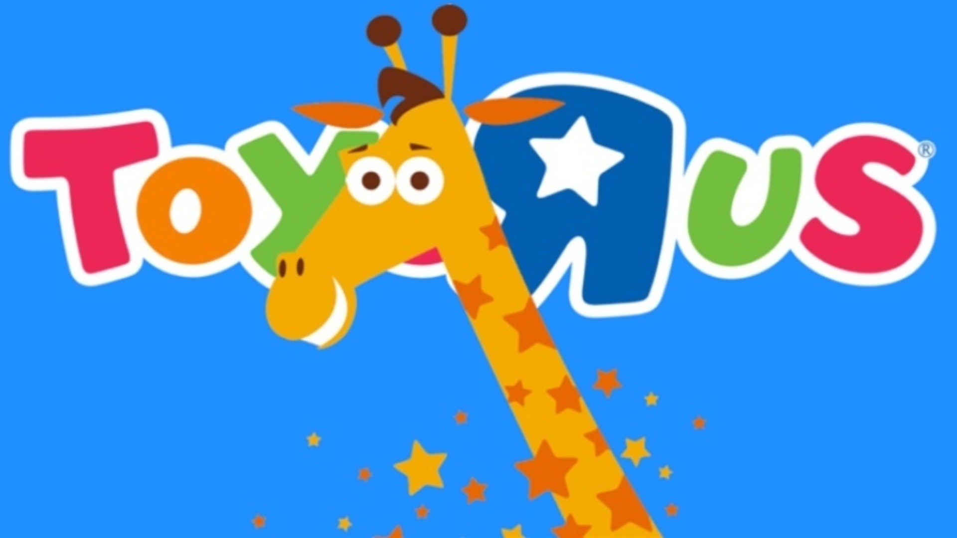 Toys R Us Cancels Their Brand Bankruptcy And Is Planning A Comeback