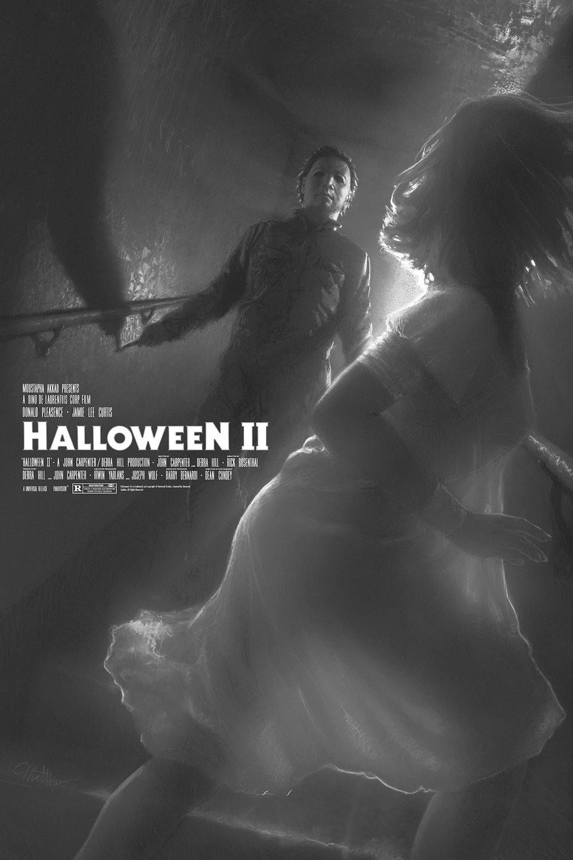 Peak-Halloween-Variant.jpg