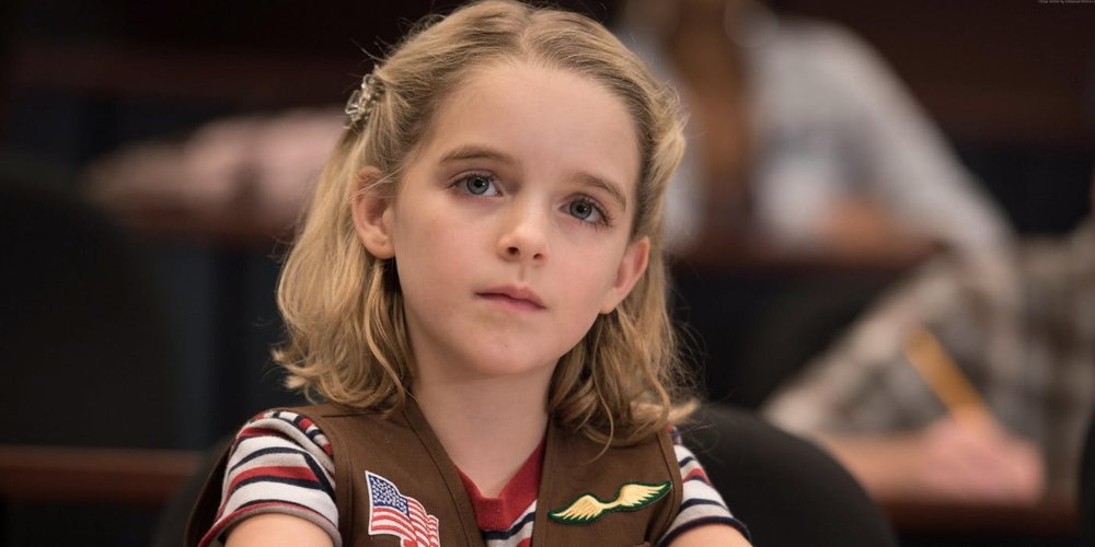 Mckenna-Grace-in-Gifted.jpg