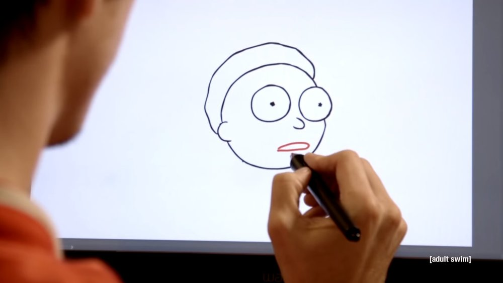 heres-how-to-draw-rick-and-morty-social.jpg