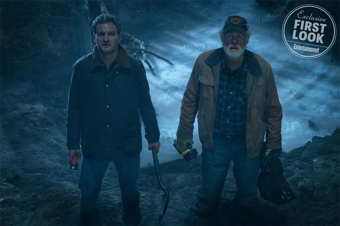first-photos-released-for-the-remake-of-stephen-kings-pet-semetary2