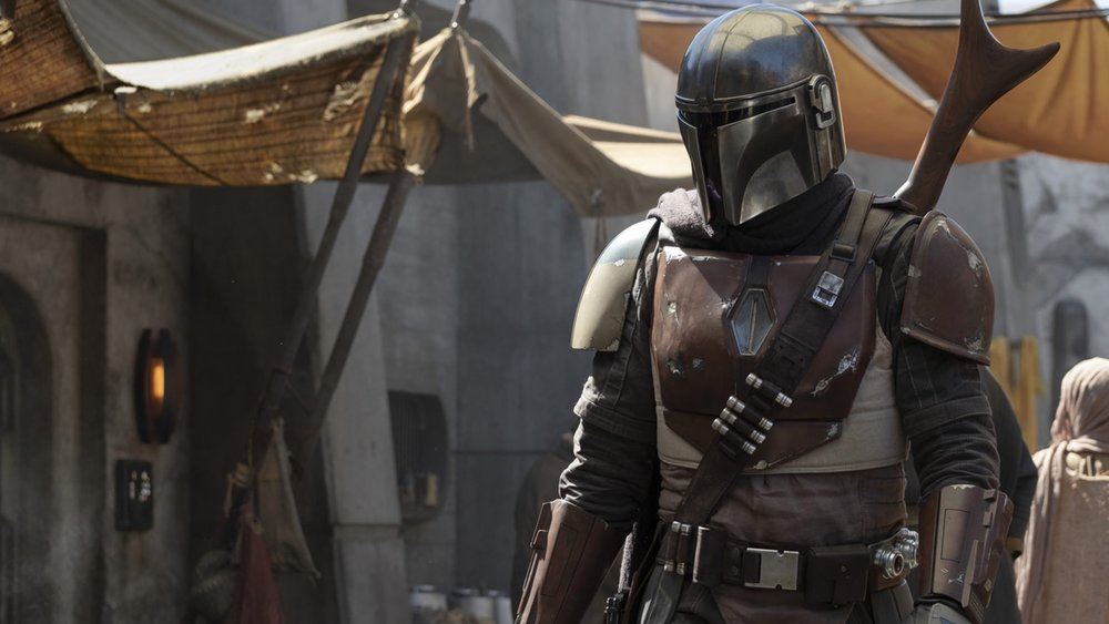 first-official-photo-from-jon-favreaus-the-mandalorian-social.jpg