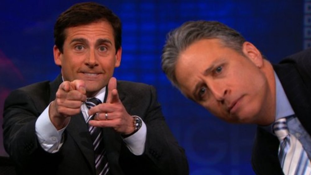 jon-stewart-to-direct-steve-carell-in-his-political-satire-film-irresistible-social.jpg