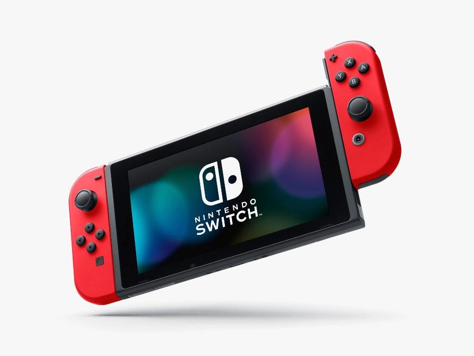 switch-orig (1).jpg
