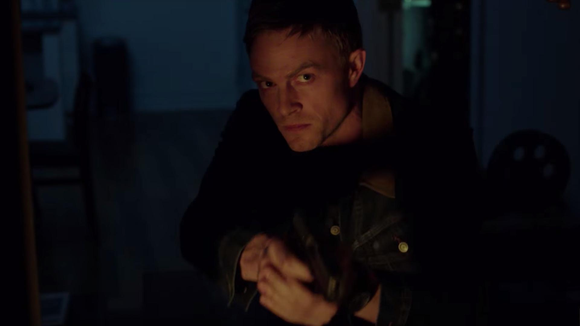Resultado de imagen para daredevil season 3