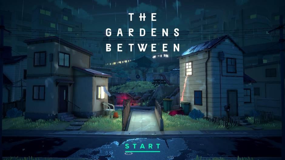 the-gardens-between-1.jpg