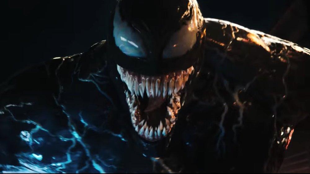 venom-pulls-in-80-million-opening-weekend-for-october-record-social.jpg