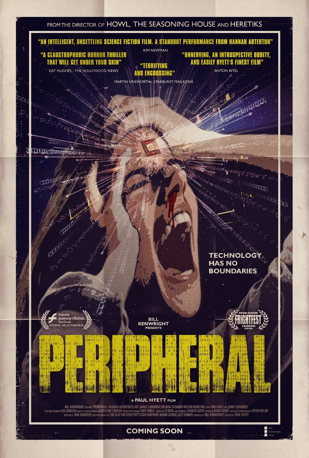 artificial-intelligence-turns-sinister-in-this-crazy-first-trailer-for-the-sci-fi-thriller-peripheral1