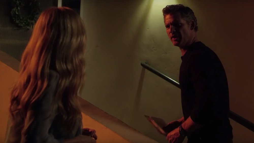 Watch the Creepy First Teasers for, Dirty John' the New Show Based on Your Podcast Obsession