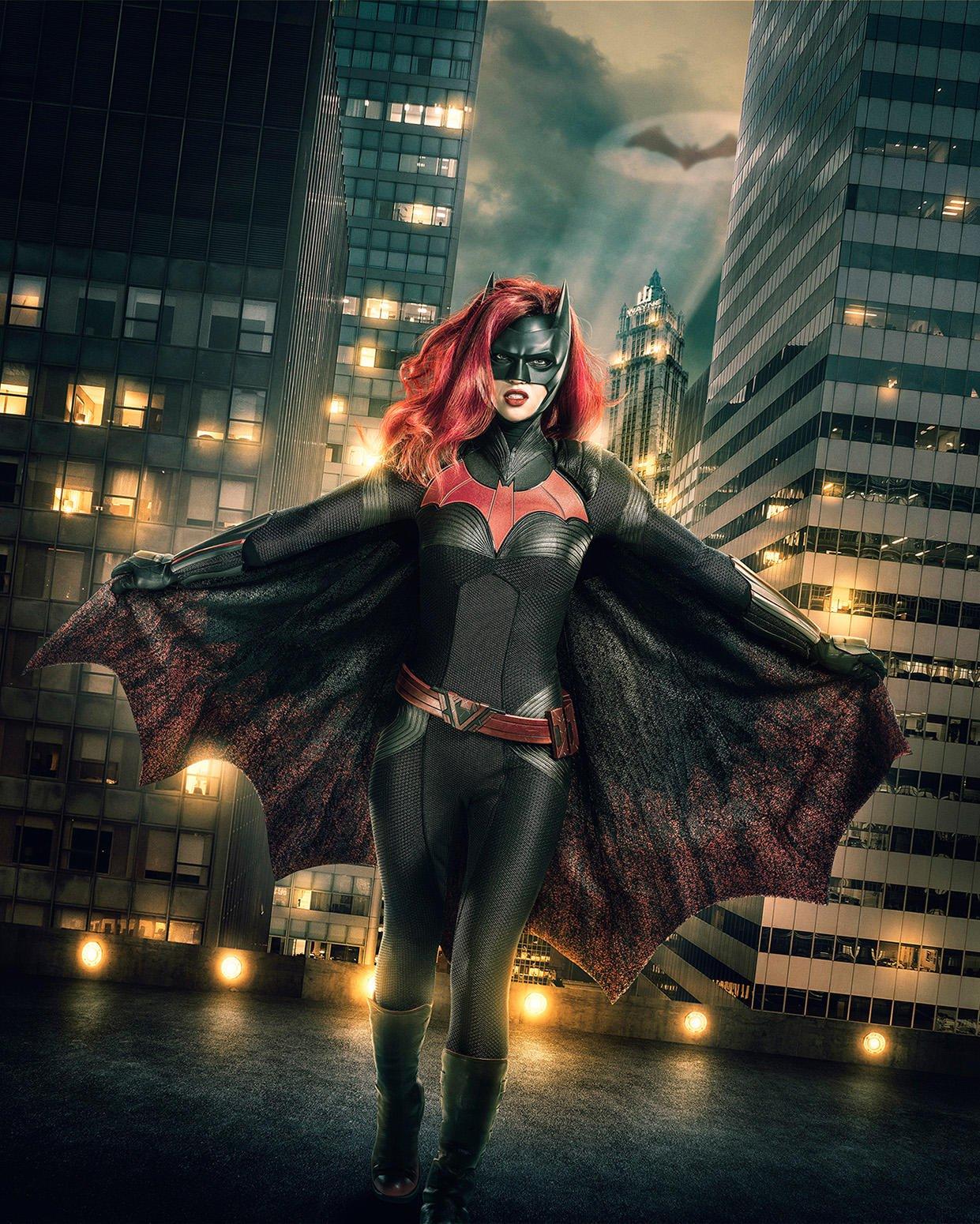 heres-our-first-look-at-ruby-rose-as-batwoman