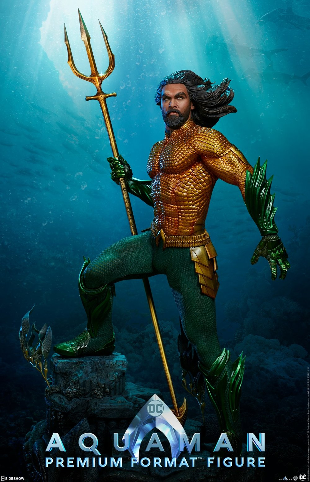 check-out-this-premium-format-aquaman-figure-from-sideshow-collectibles2