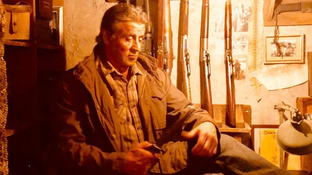 new-photo-of-sly-stallone-in-rambo-5-the-last-blood-and-paz-vega-joins-the-cast-social.jpg