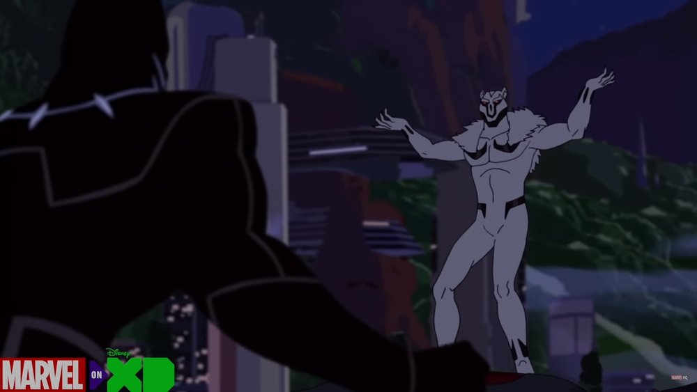 new-clip-from-marvels-avengers-black-panthers-quest-shows-tchalla-and-white-wolf-battling-it-out-social.jpg