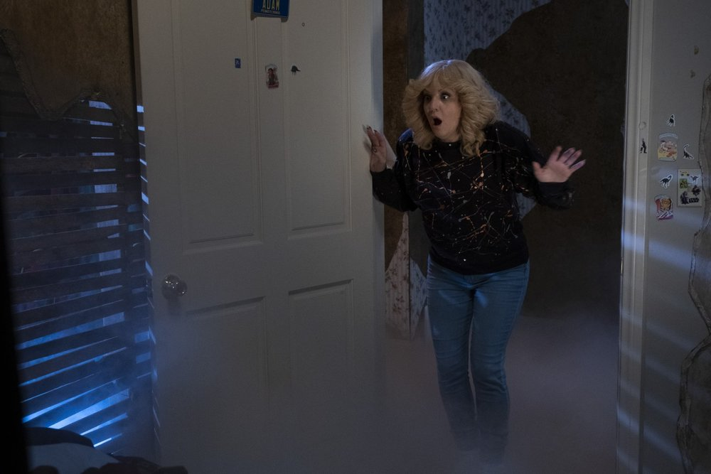 new-photos-and-plot-details-for-the-goldbergs-freddy-krueger-halloween-episode3