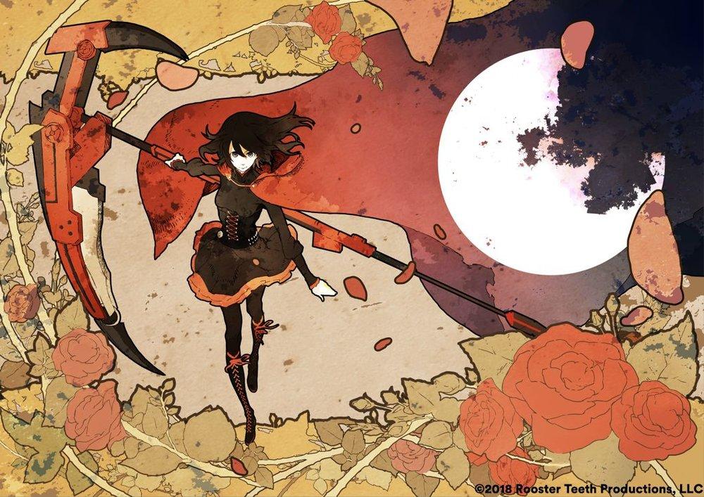 rwby_manga2.jpg