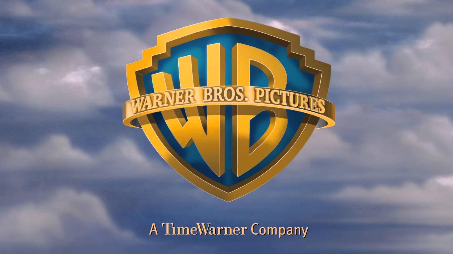 Warner Bros - De strijd tussen de streamingdiensten gaat in 2019 pas echt van start