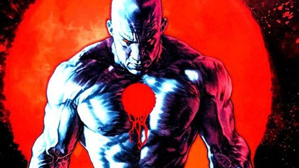 heres-our-first-look-at-what-vin-diesel-will-look-like-in-bloodshot-social.jpg