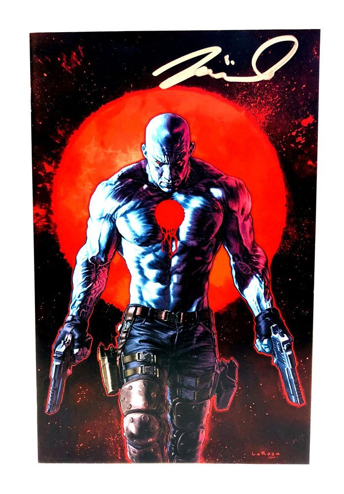 heres-our-first-look-at-what-vin-diesel-will-look-like-in-bloodshot3