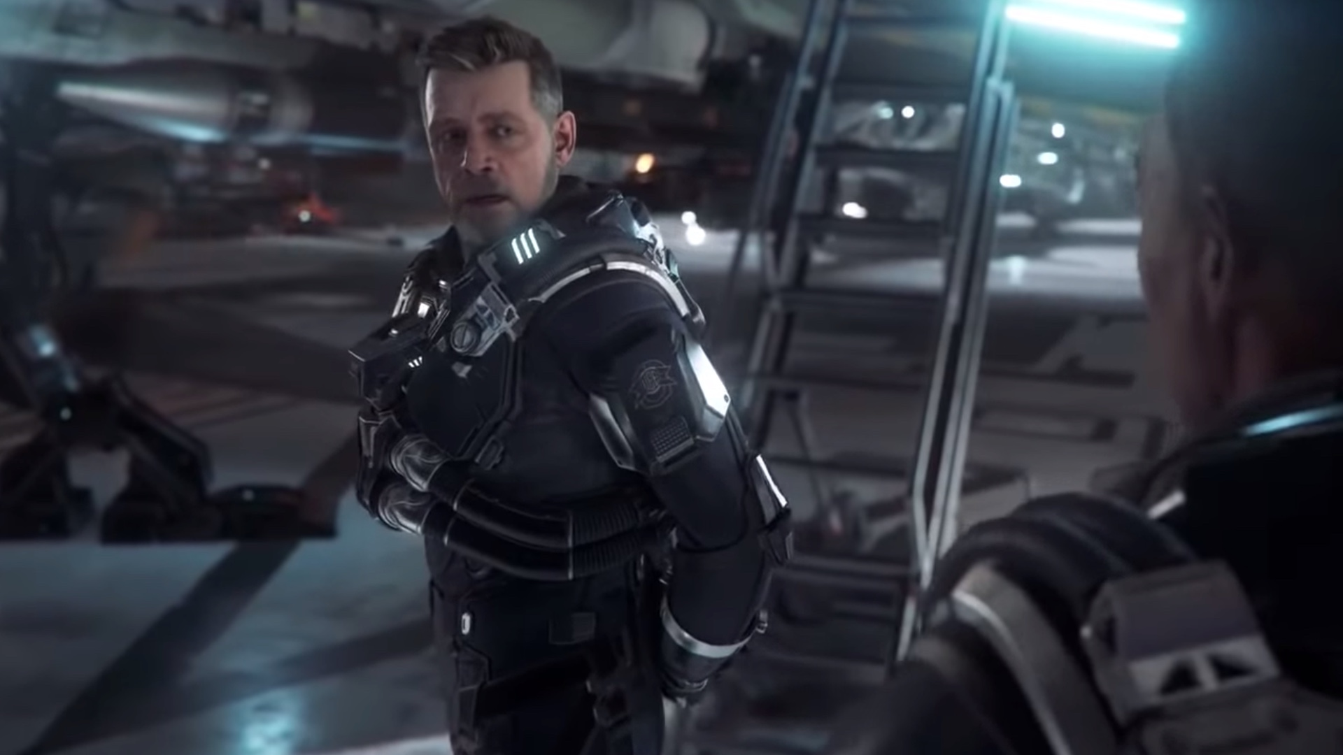 Image result for Squadron 42