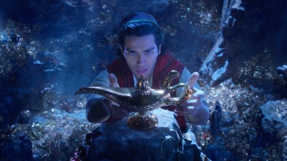 disney-releases-teaser-trailer-for-guy-ritchies-live-action-aladdin-social.jpg