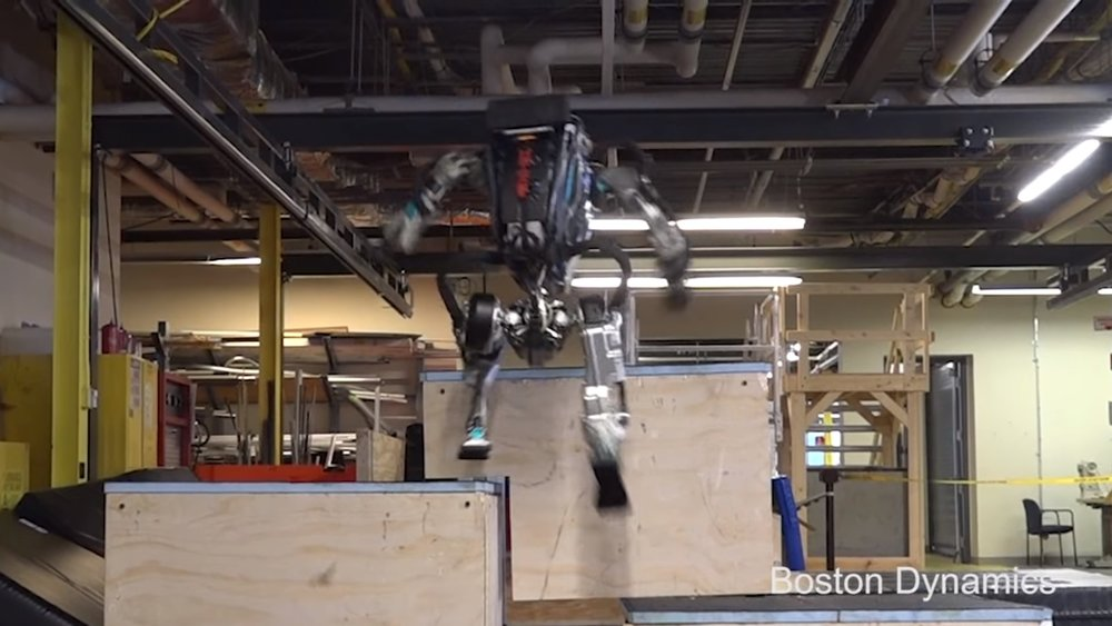 its-about-to-get-a-lot-harder-to-run-from-robots-social.jpg