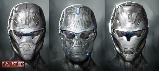 possible-avengers-4-concept-art-shows-off-some-very-different-iron-man-armor-designs1.jpg