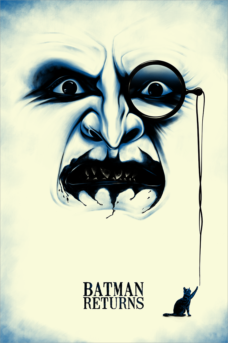 Benedict-Woodhead-Batman-Returns.png