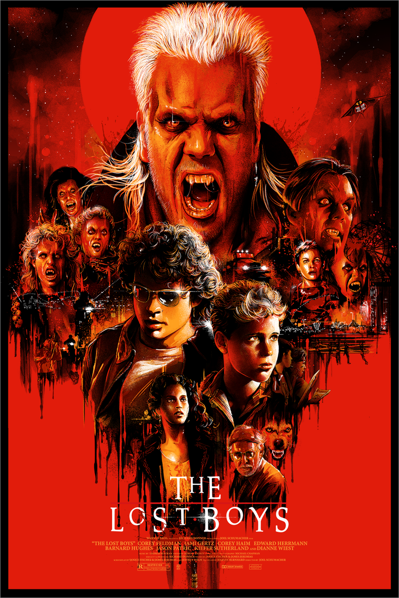 VanceKelly_TheLostBoys_Reg_800x.png