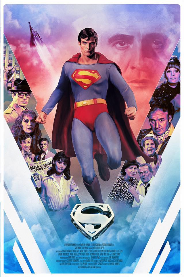 Rich-Davies-Superman.png