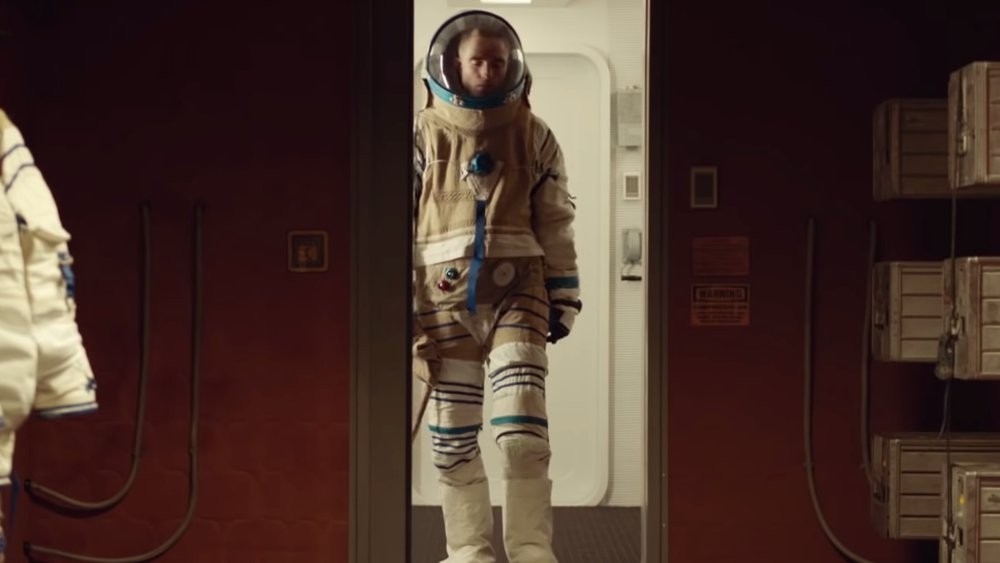 trailer-for-robert-pattinsons-cerebral-sci-fi-space-thriller-high-life-social.jpg