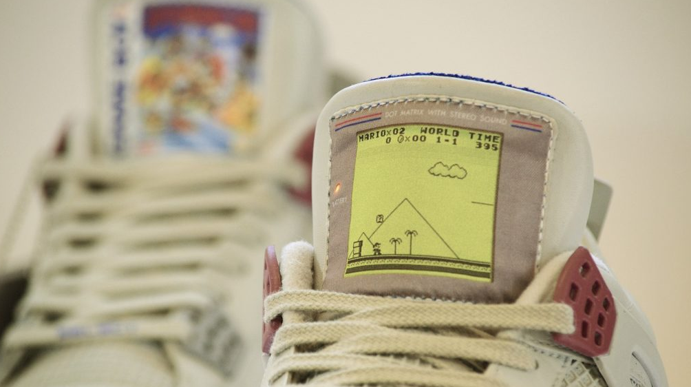 check-out-these-custom-made-1350-game-boy-themed-air-jordans1
